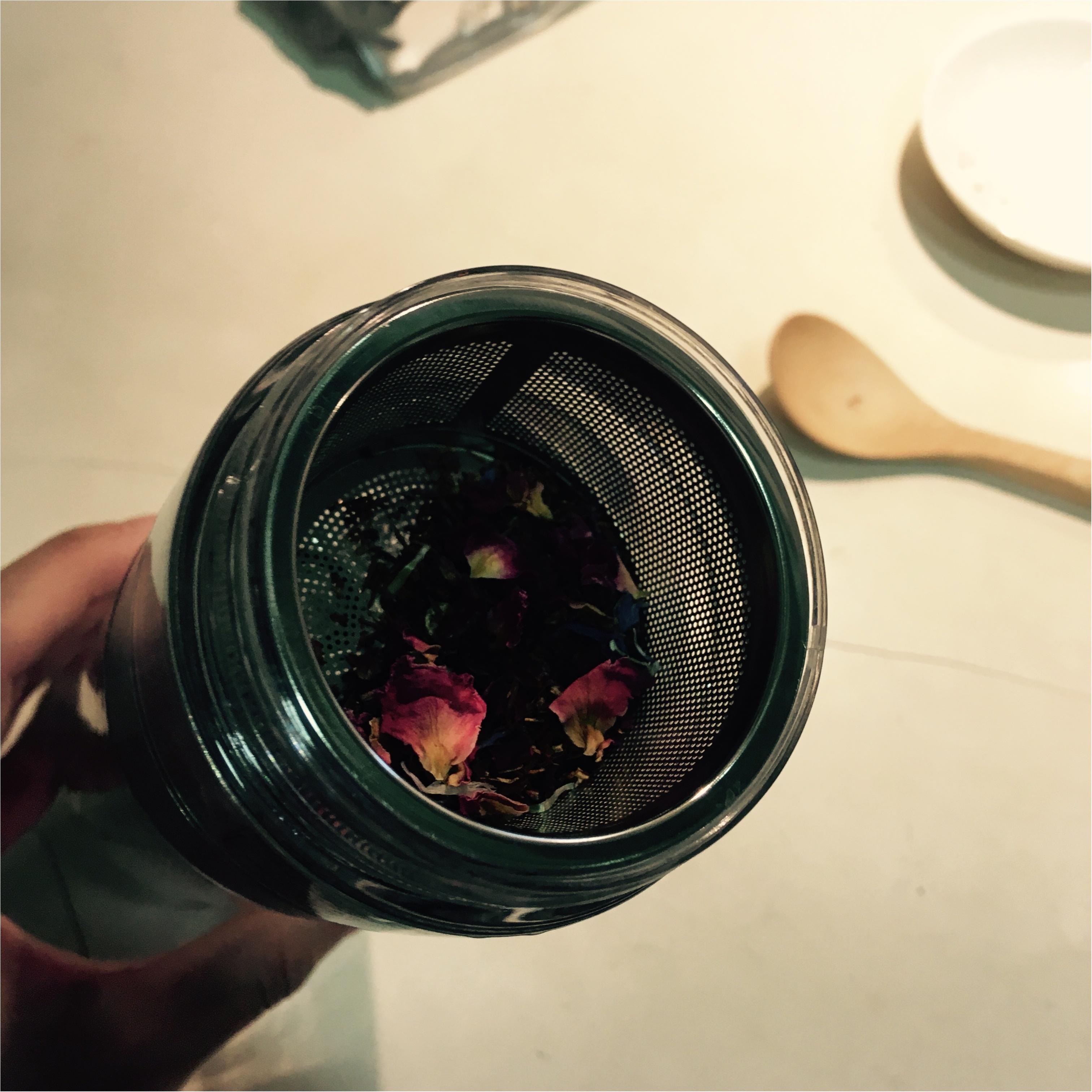 内側から手軽に綺麗になろう!時間をかけずに、美人茶を持ち歩こう!_4