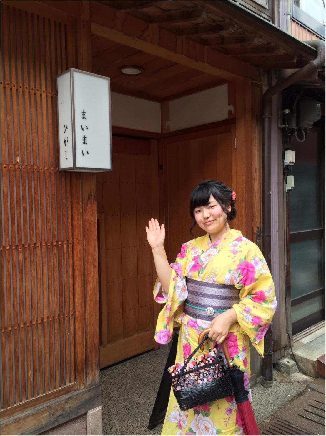 金沢女子旅特集 - 日帰り・週末旅行に! 金沢21世紀美術館など観光地やグルメまとめ_24