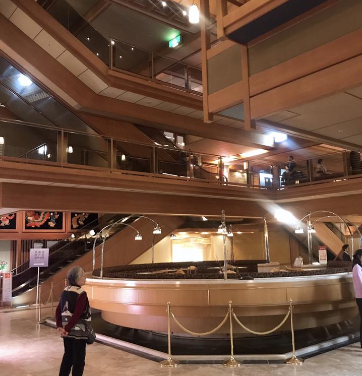 金沢女子旅特集 - 日帰り・週末旅行に! 金沢21世紀美術館など観光地やグルメまとめ_40