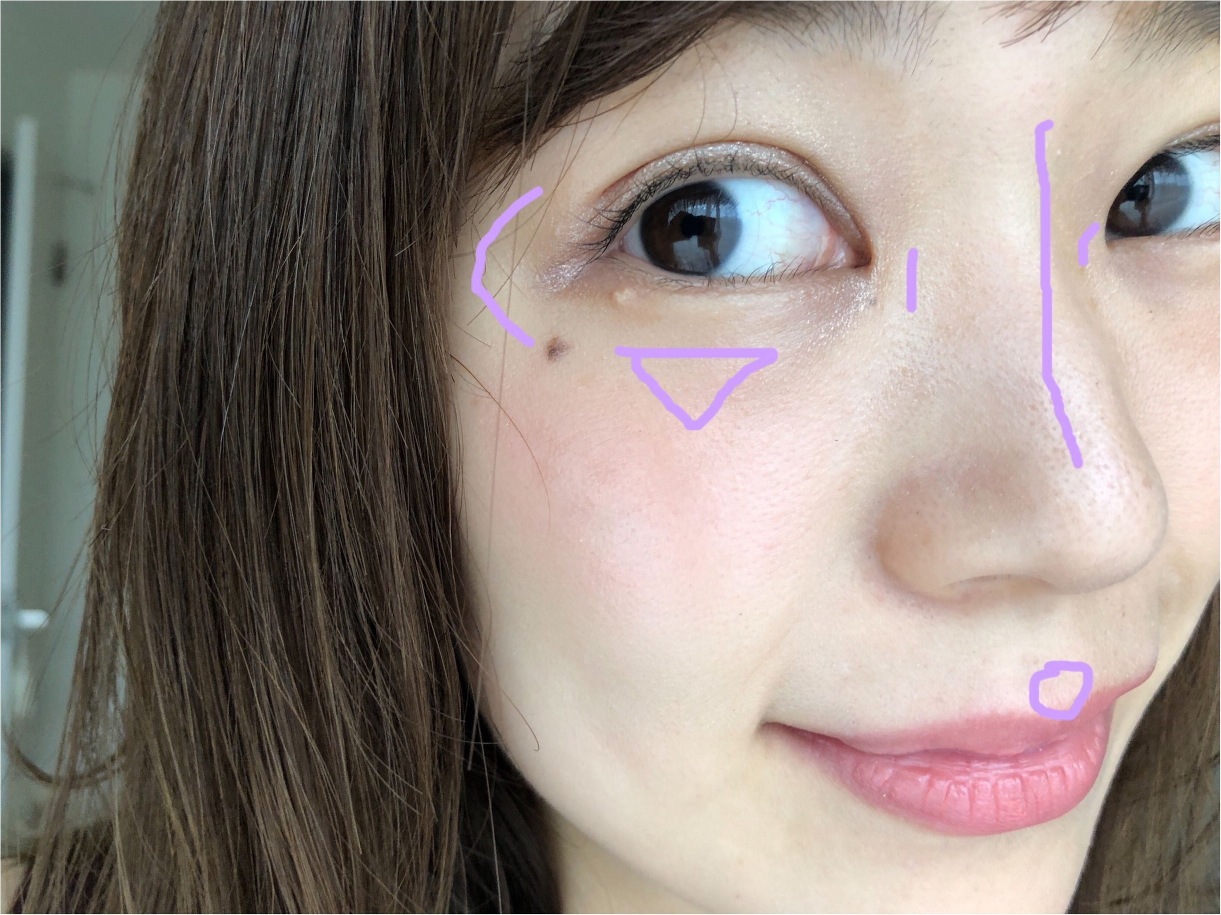 《アヤコスメ》一足お先に!先行販売されている【rms beauty 】のシャンパンローズが日本人の肌に馴染みすぎる!!_3