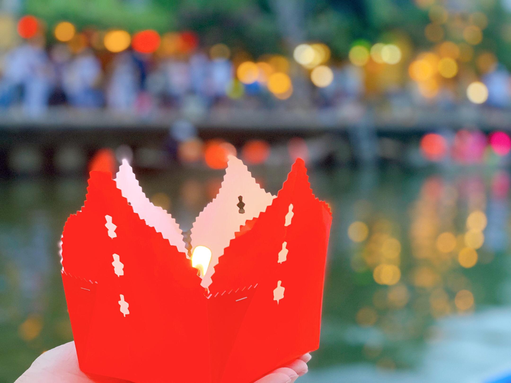 【女子旅】おすすめのベトナム旅行✳︎_5