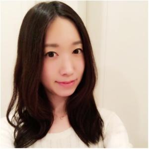 8期samenyan(さめにゃん)の自己紹介♡モアハピ部9期スタート!_1