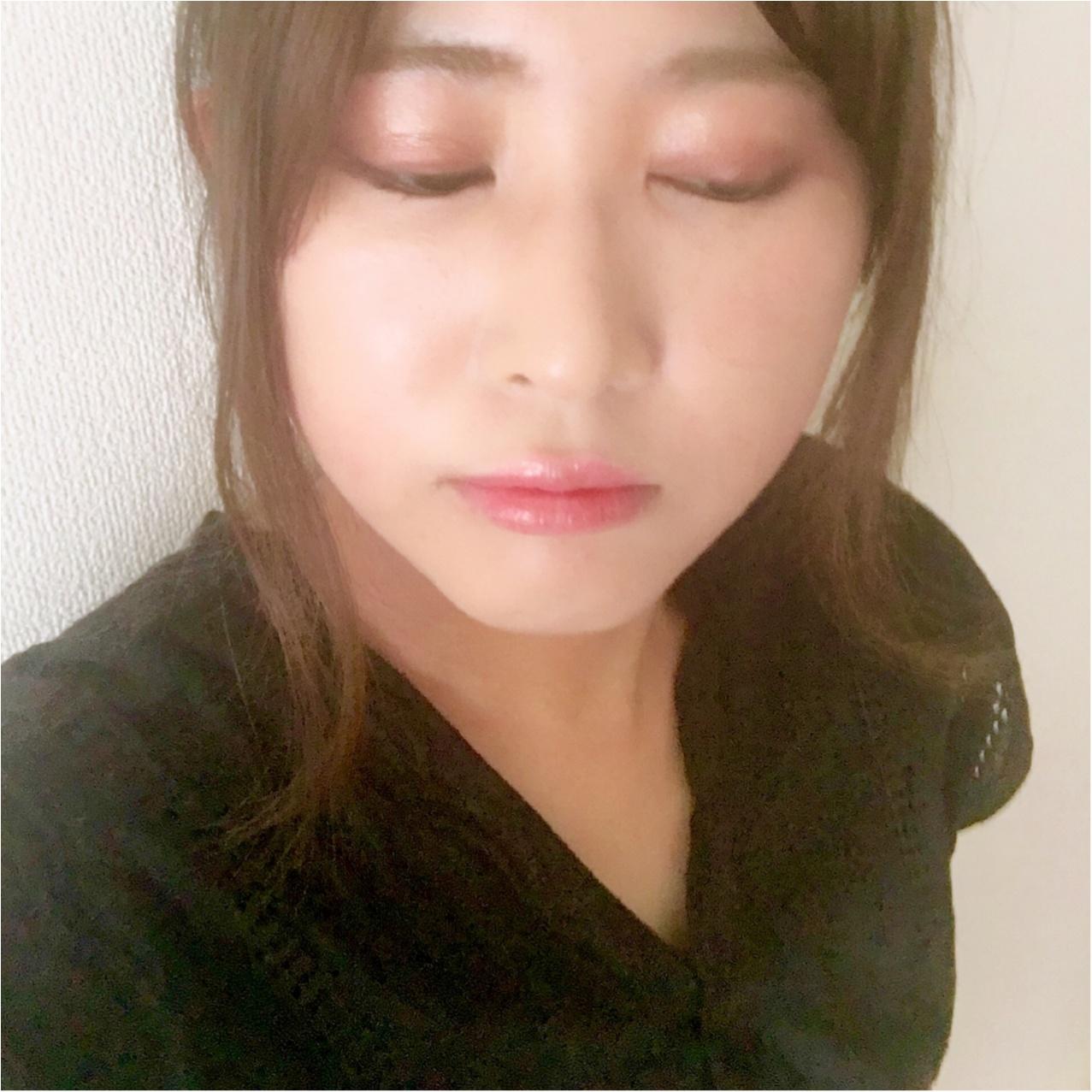 """AKB総選挙で話題!指原莉乃さん""""推しコスメ""""今更ですがゲットしました❤︎_7"""