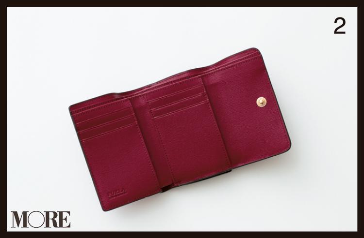 2019年におすすめのデザインは? グッドフォーチュンなお財布特集 | ファッション_10_2
