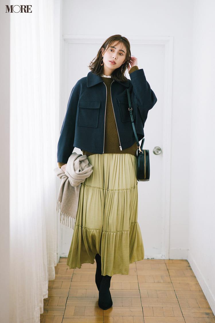 春服のトレンド【2020】特集 - 20代向け最新のレディースファッションコーデまとめ_7