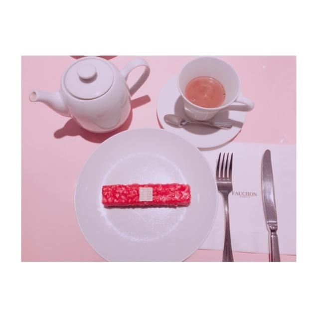 『おすすめのカフェ♡』_3