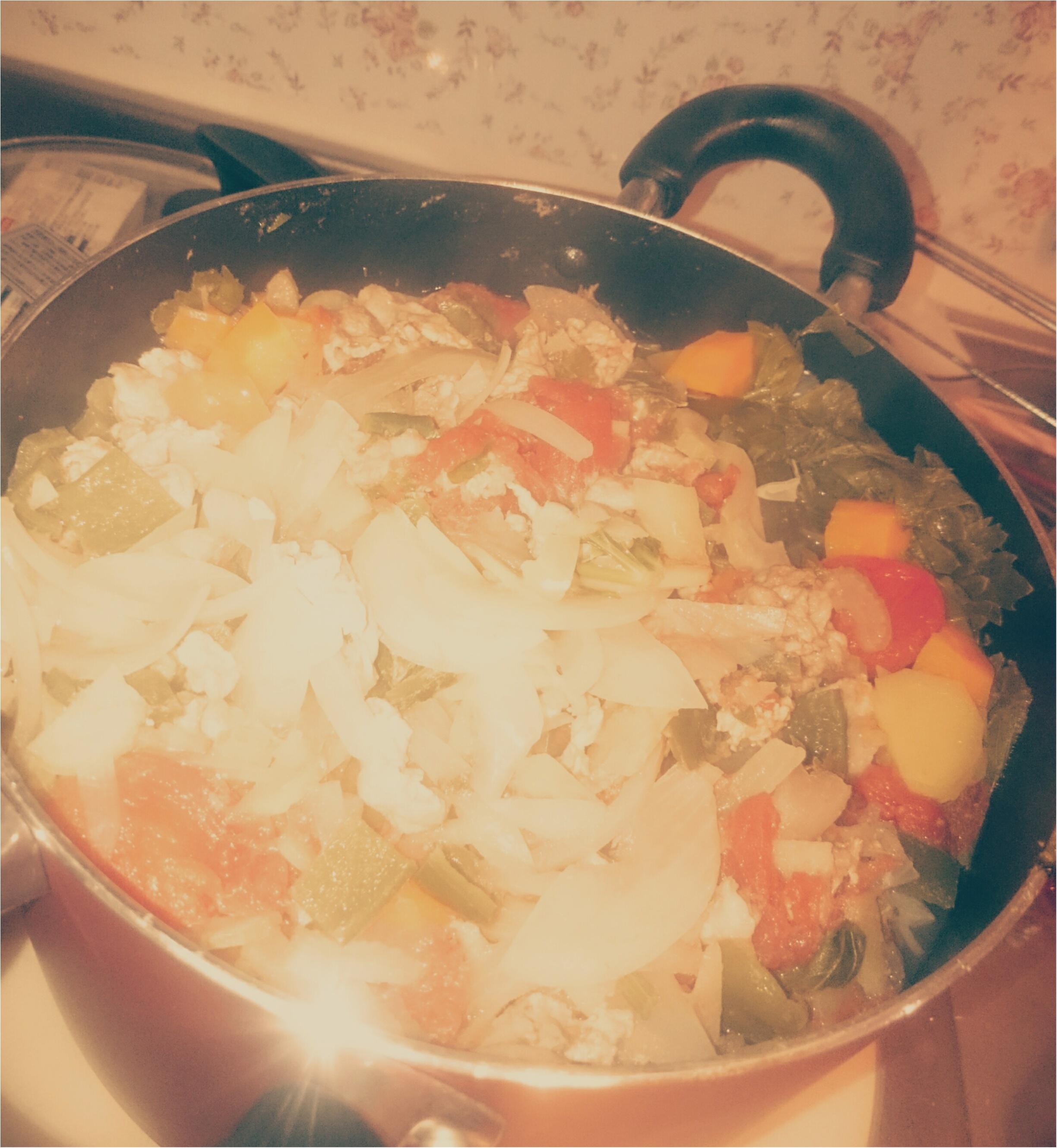 1週間限定 脂肪燃焼スープでダイエット_4