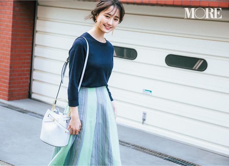 結局いちばん簡単説♡美スタイルにショルダーバッグがきく、その理由は? _1_6