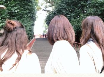 <女子旅>いくぜ、仙台・松島!1泊2日の弾丸女子旅におすすめのスポットはココだ♡
