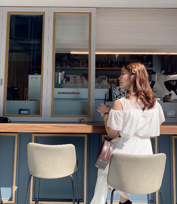 台湾のおしゃれなカフェ&食べ物特集 - 人気のタピオカや小籠包も! 台湾女子旅におすすめのグルメ情報まとめ_93