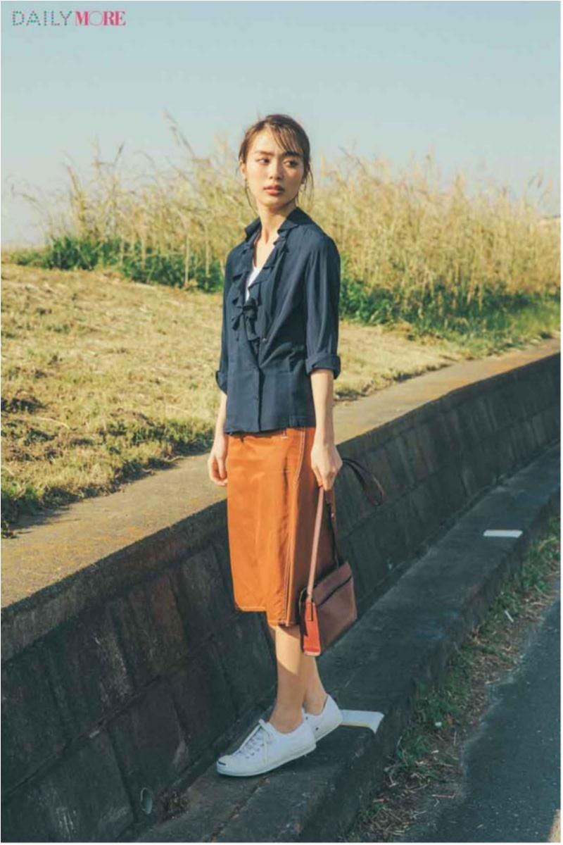 【気温20度】を超えた日に着たいファッションコーデまとめ【2018年 春夏編】_1_20
