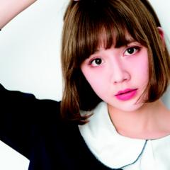 おしゃれ女子必見!村田倫子ちゃんのリップコレクションがすごい!