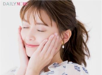 シミやくすみにもアプローチ♡ 肌の透明感を後押ししてくれる「最新美容液」5選