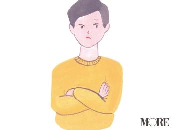 セックスレスで悩める女子のための処方箋。産婦人科医や、セクシー女優・戸田真琴さんからのメッセージ