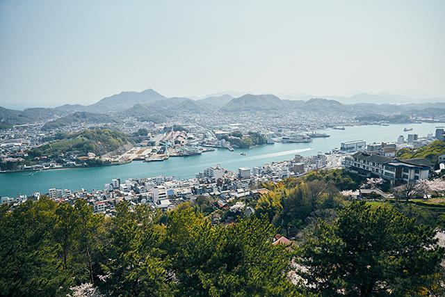 【広島女子旅】猫の尾道とうさぎの大久野島。可愛いおいしいインスタ映えな1 泊2日旅行_2