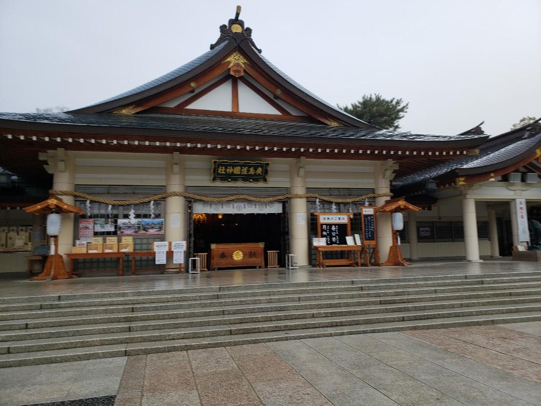 広島女子旅特集 2019   人気のお土産やグルメスポットは?_55