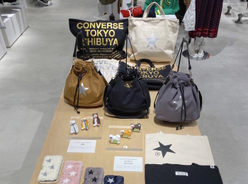 『渋谷スクランブルスクエア』注目の限定ファッションアイテム☆ 『N.O.R.C』のコスパ服も【今週のファッション人気ランキング】