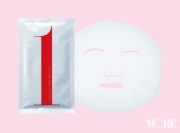 顔パック・シートマスク特集 - 美白ケアや保湿に♪ 20代働く女子におすすめのパックまとめ記事Photo Gallery