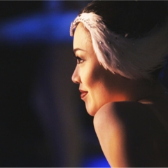 キャリア? 母になる幸せ? アラサー必見のドキュメンタリー映画『Maiko ふたたびの白鳥』