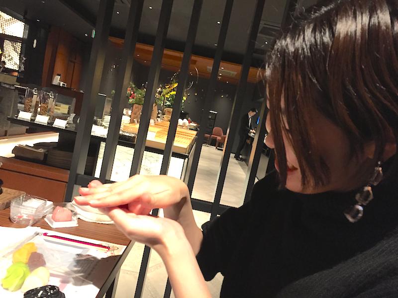 話題の金沢おでんに、和菓子作り体験も♡ 『三井ガーデンホテル金沢』にステイして美味とアートを満喫する旅!!_3