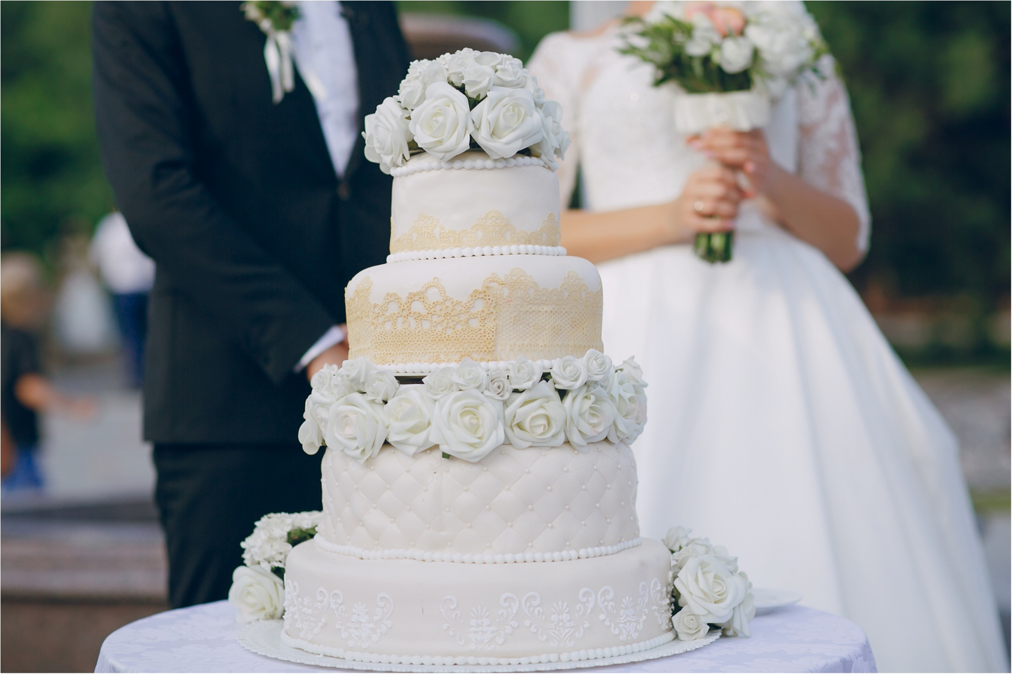 """「リングピロー」や「ブライズメイド」・・・・・・""""結婚式ワード""""の言い伝えのホント、知っていますか?_7"""