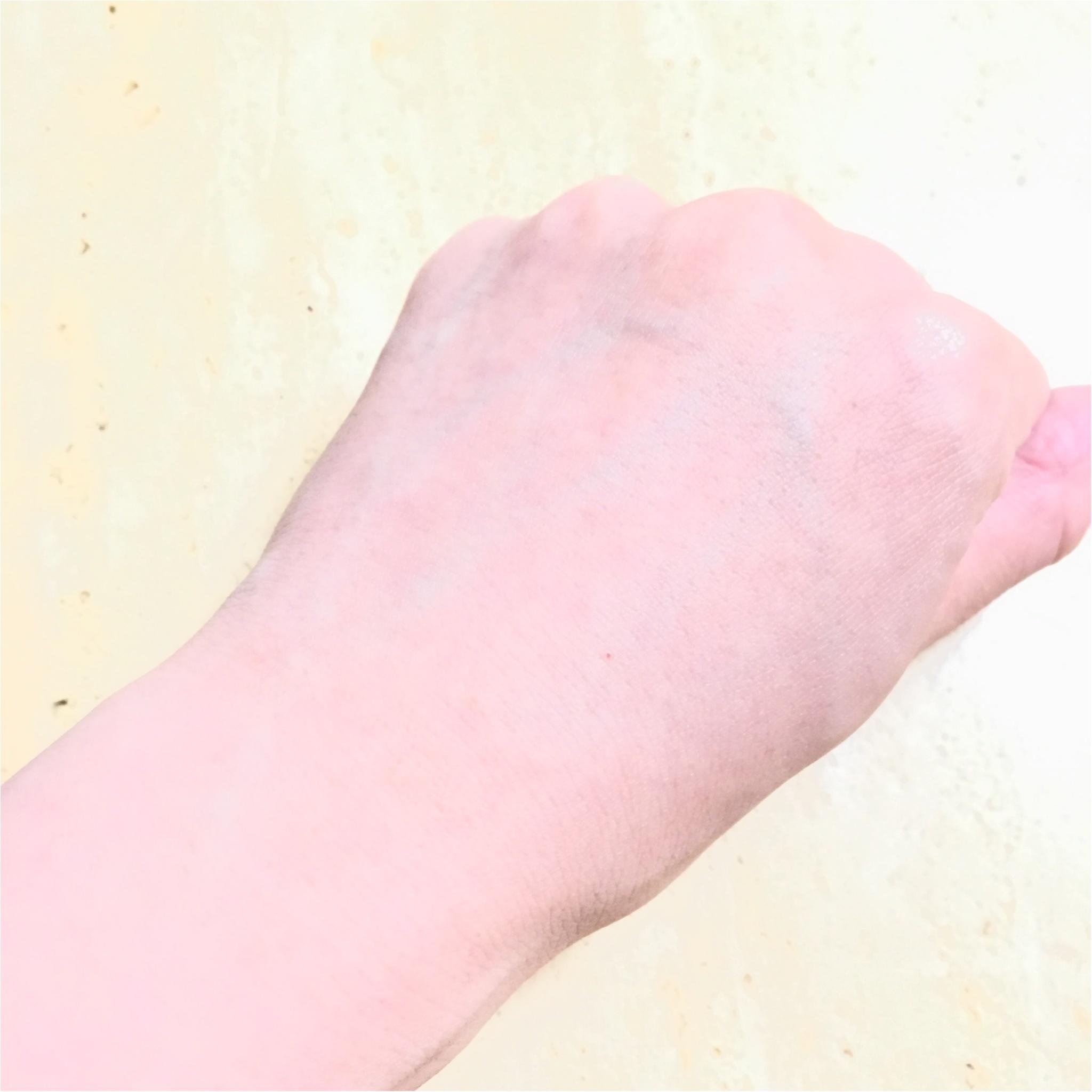 【美容】おすすめパック❤︎ブラックゲルパック_5