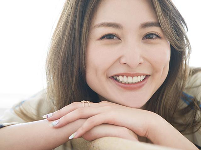 プロトラベラー・櫻井千尋さんが世界中に連れていきたい美容アイテムって?
