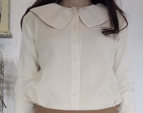 【プチプラ】10000円以下でオルチャンコーデが簡単に作れるmillea byh のガーリーなお洋服【春服】_1