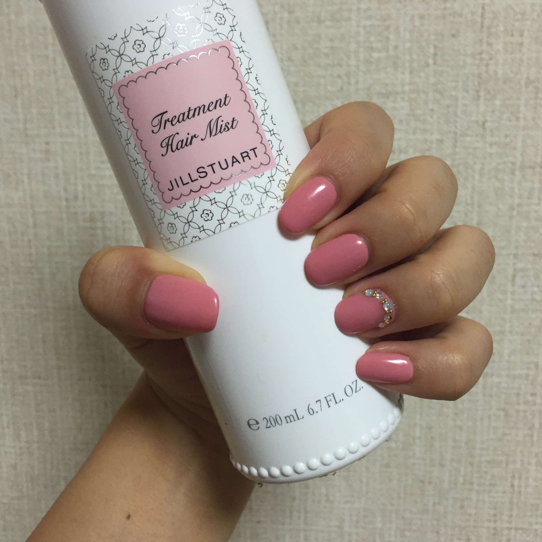 New Nail☆_2