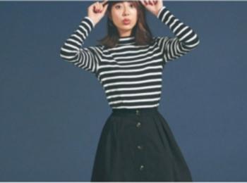 きれいめカジュアルも、定番もトレンドも叶う【秋のGU】コーデカタログ | ファッション(2018年)