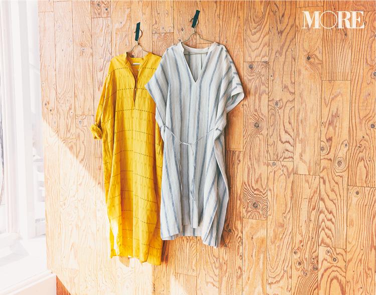 だって10連休だもん。心ときめく【サマードレス】を毎日だって着たい♡記事Photo Gallery_1_4