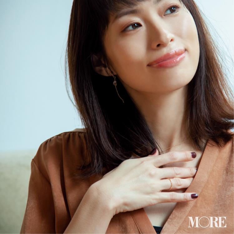 華やかで女性らしい香り!! 美容家・岡本静香さんおすすめの『ル・ラボ』と『フエギア』に注目!_3