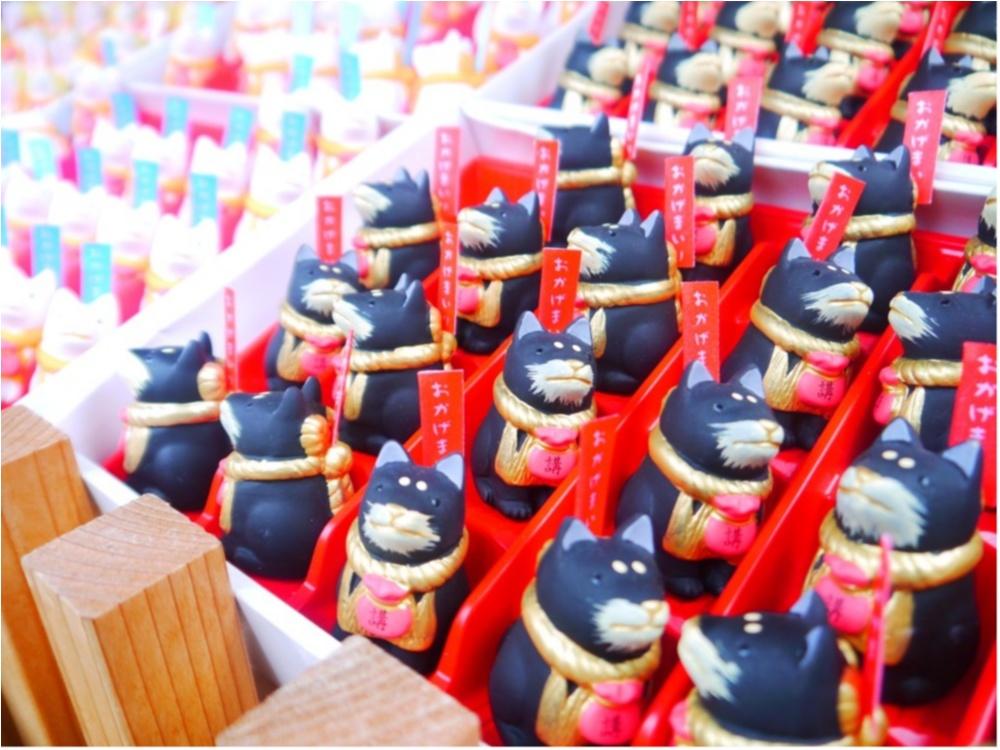 『東京ソラマチ』で買える、 喜ばれる手土産って? 今週の「ご当地モア」ランキング!_1_3