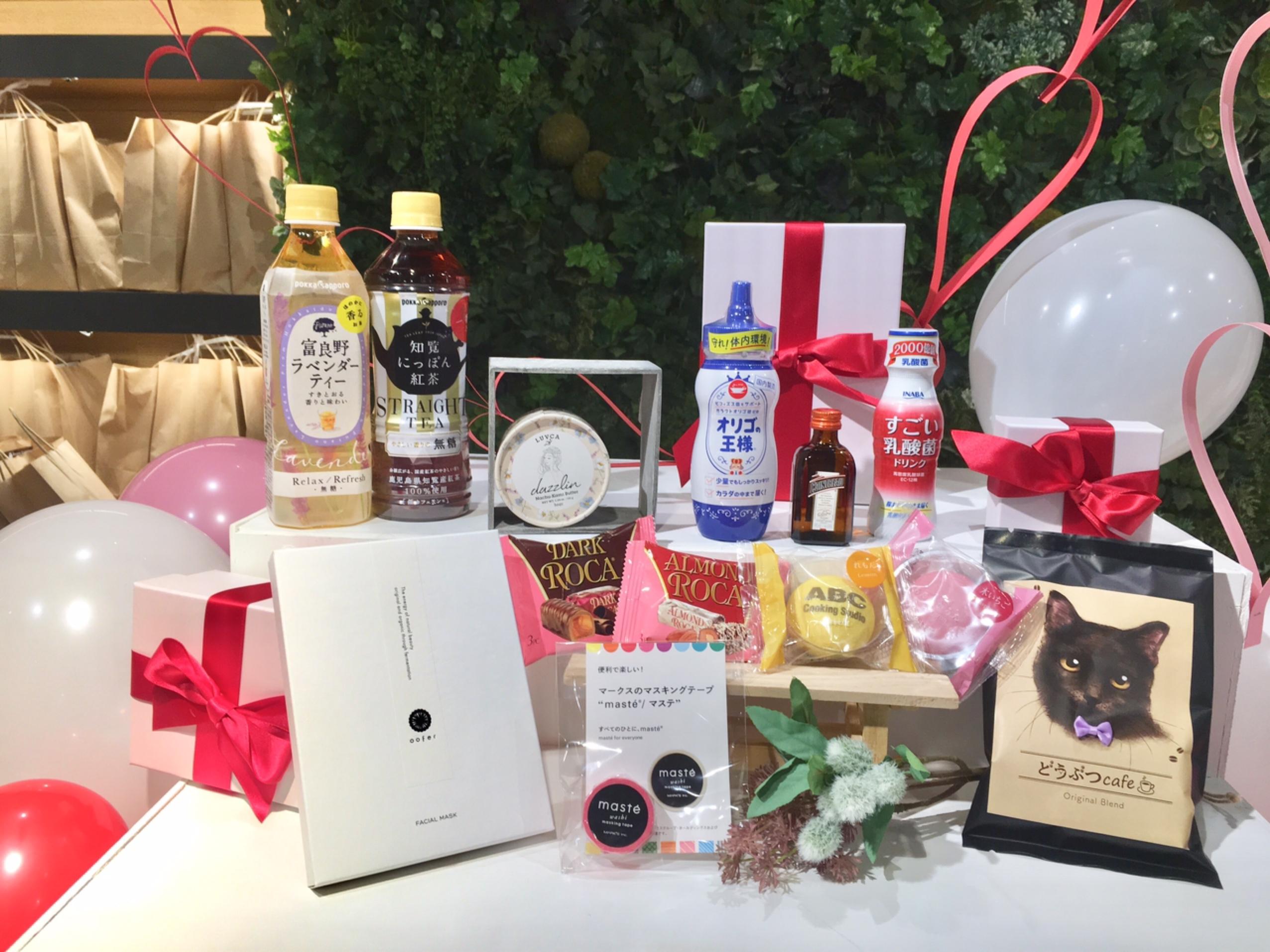 料理教室ABCクッキング『バレンタインパーティー』へ_10