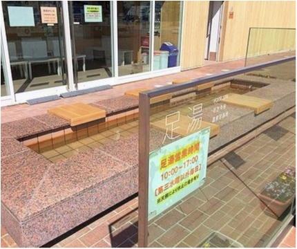復興が進む「女川駅」で地元の幸を♡「ツール・ド・東北」女川・雄勝フォンドの65kmをレポート!【#モアチャレ さえ】_4_2