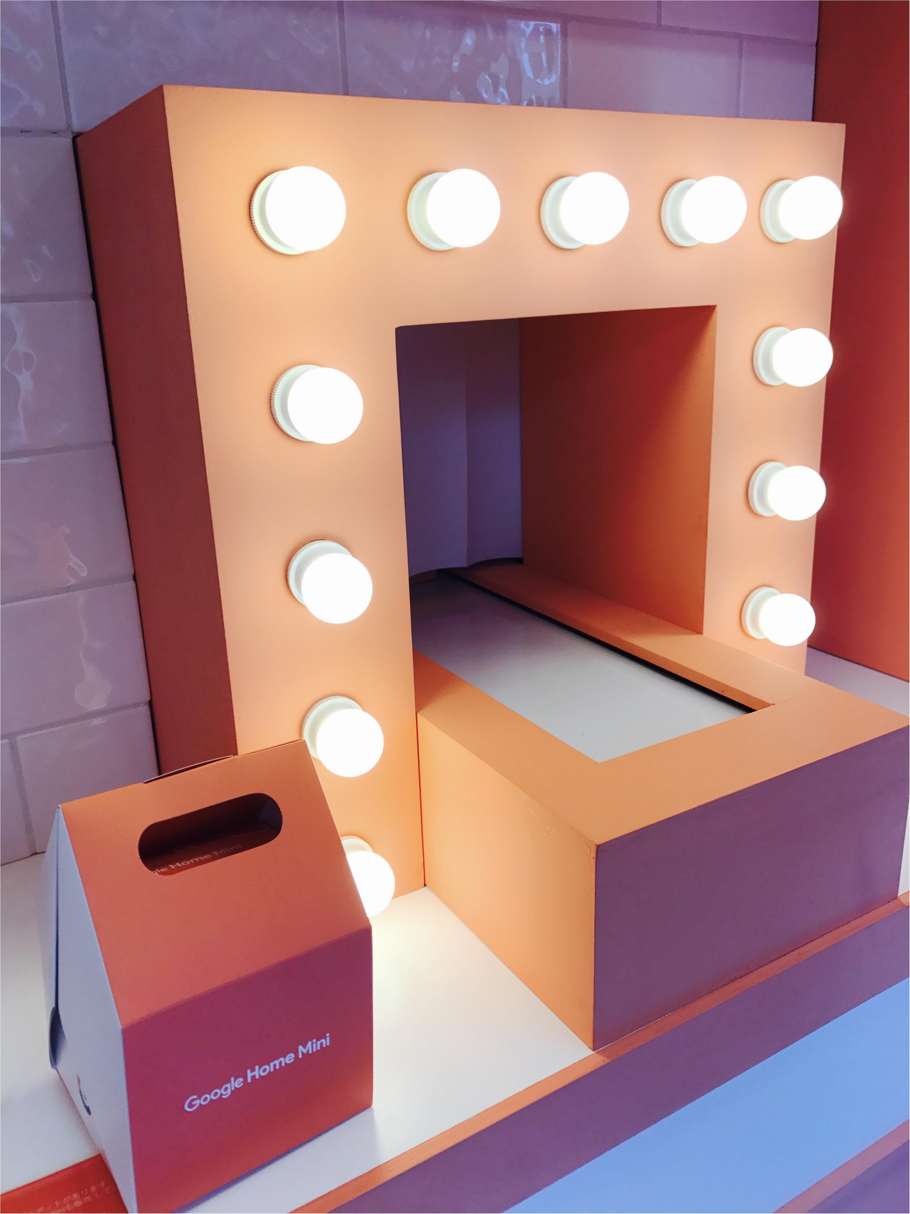 【Google Home Mini ドーナツショップ】《無料!》でドーナツもらえちゃいます!!運が良かったら本物の「Google Home Mini」が当たるかも!?_5
