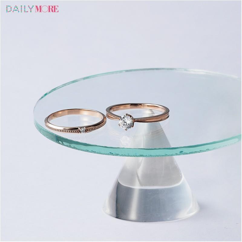 結婚指輪のおすすめブランド特集 - スタージュエリー、4℃、ジュエリーツツミなどウェディング・マリッジリングまとめ_36
