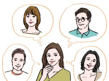 転職した20代女性300人に聞きました。転職してよかったこと1位は? 福利厚生面の変化は? 転職したい人にアドバイスはある?