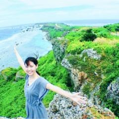 【TRAVEL】宮古島の #インスタ映え スポットを教えちゃう!