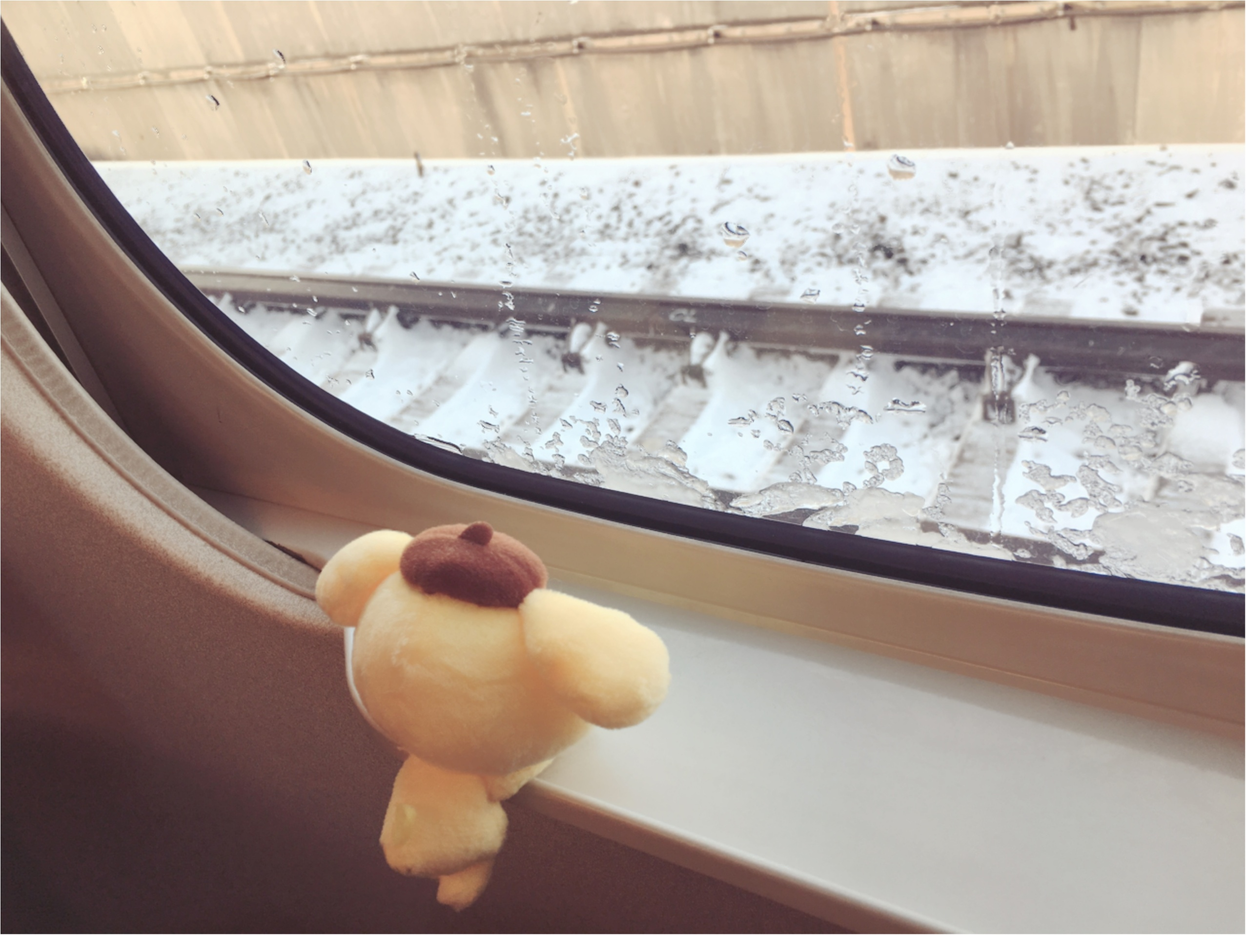 """年に一度の大イベント!MORE読者ブロガーの祭典""""MORE大女子会2017""""ダイジェスト★_2"""