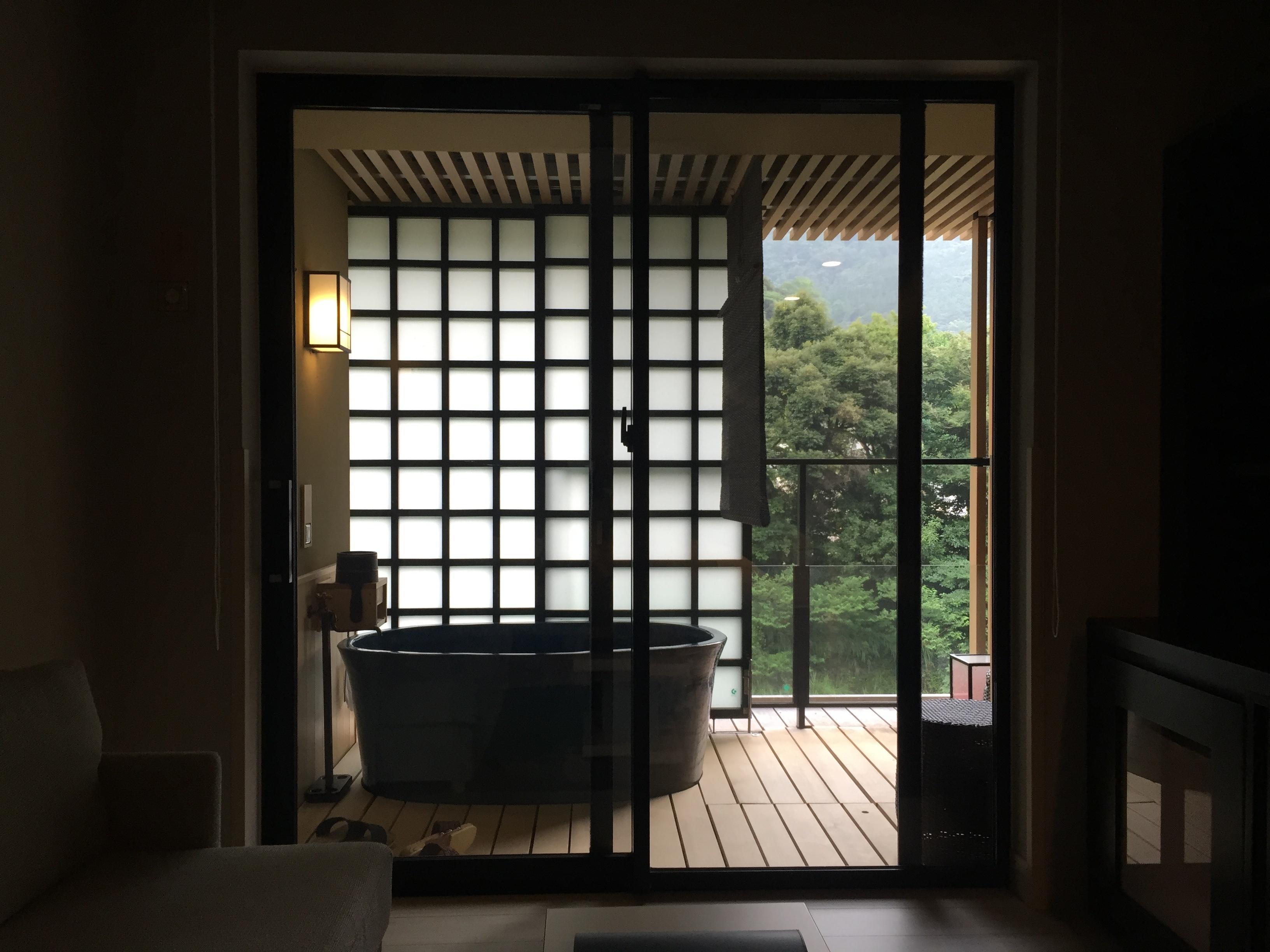 彼と箱根温泉に行ってきました!【カップルにオススメプラン】_2