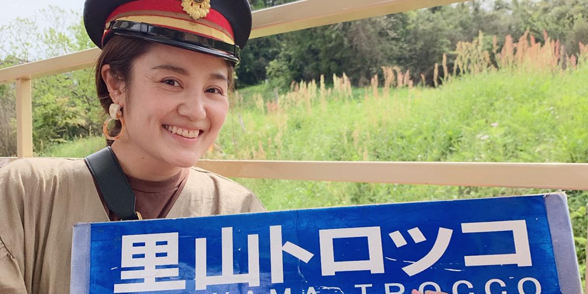 【TOKYO PANDAの記事まとめ】女子旅におすすめのスポットやスイーツ、台湾情報も満載♪