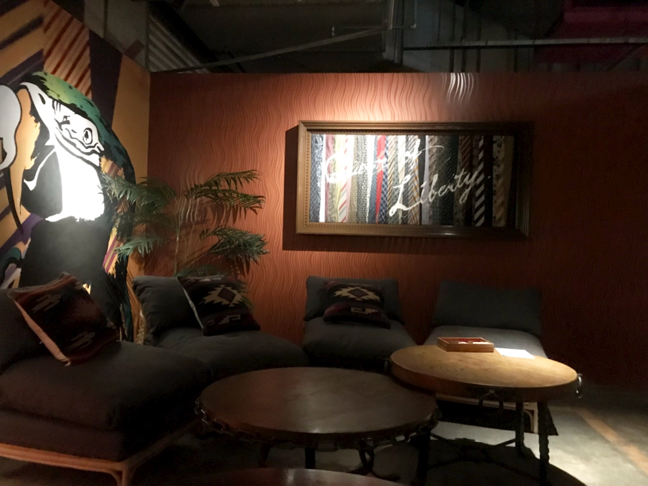 横浜駅直結『アソビル』特集 - 複合型体験エンターテインメントビル | 崎陽軒やせんべろの注目グルメ、うんこミュージアムも!_26