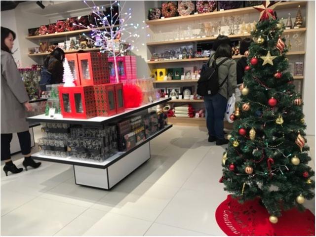 【Francfranc】新宿サザンテラス店が本日リニューアルオープン★_4_2
