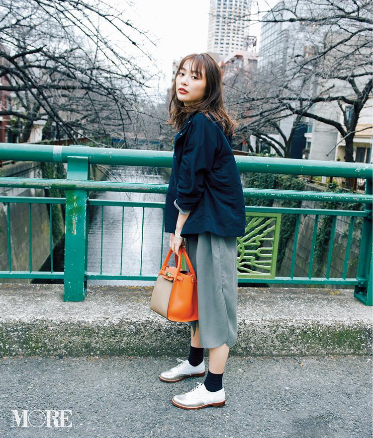 2019年春おすすめの靴 Photo Gallery_1_9