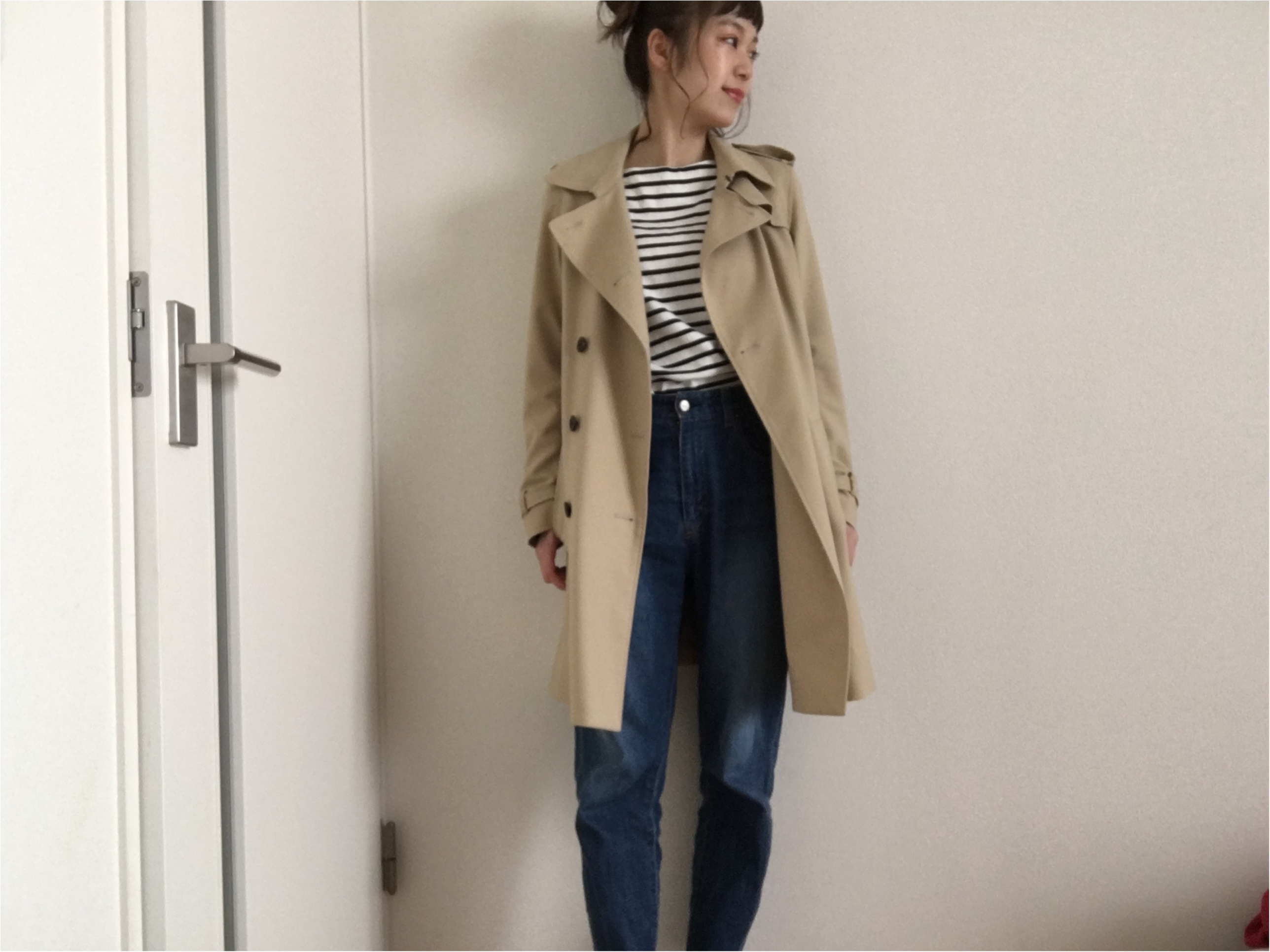 ★《ayachille code》7days fashion show!_4