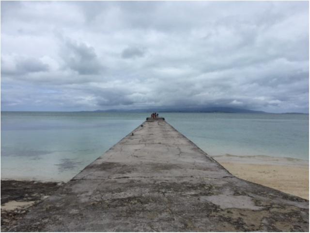 【沖縄離島の旅⑥】竹富島の魅力にすっかりハマりました♡_1