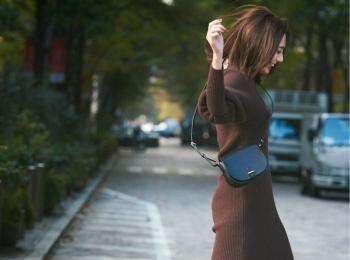 『シャネル』のバッグ、モテワンピ、時短コーデで年末を乗り切れ!【今週のファッション人気ランキング】