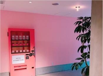 【ご当地MORE♡神戸】HOTEL KITANO CLUBがフォトジェニックすぎる!✨
