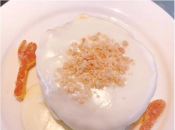 【パンケーキ巡り】テレビでも話題!原宿・レインボーパンケーキへ行ってきました♡